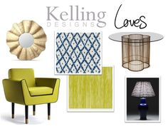 Kelling Loves - June 2015