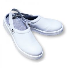 Zócalo con Punta Hombre/Mujer Isacco para Pizzaiolo Hombre Mujer Zapatos - Zapatos Para Mujer - Ideas of Zapatos Para Mujer New Hair Colors, Men And Women, Vans, Loafers, Slip On, Ebay, Sneakers, Pizza Chef, Modest Apparel