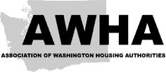 list of housing authorities in Washington State