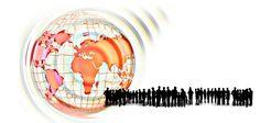 Solução baseada em RFID proporcionará grandes avanços na área de gestão de dados. Veja!