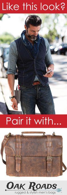 442b66137142f7ae3412c5e5a701eb7a Hubby S Pinterest Closet Pinterest Man Style
