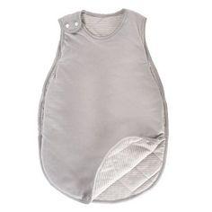 http://www.chapters.indigo.ca/baby/gifts/baby-jersey-reversible-sleeping-bag/815271018674-item.html?ikwid=living+textiles&ikwsec=Home&ikwidx=18