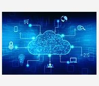 In its latest report on ' Cloud Security Assessment Services Market ', Persistence Market Research provides a concise analysis on the . What Is Cloud Computing, Cloud Computing Services, Software Development Kit, Security Assessment, Country Report, Application Programming Interface, Wifi Names, Software House, Landscape Services