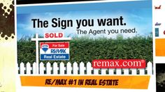 Homes for Sale in Harrisburg and Camp Hill by RE/MAX Realty Associates  Description: Let my real estate experience help you. Call Eric Shirk at RE/MAX Realty Associates now. 717-475-0257 Direct 717-761-6300 Office - www.EricShirk.com