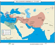 41 Best Persian Empire Map Images Historical Maps Persian Empire