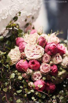 butiksofie: wedding