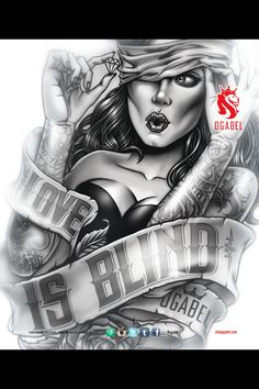 Inked Mag. — Sept. 2013  OGabel Ad.  Ink Tattoos