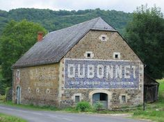 via My French Country Home