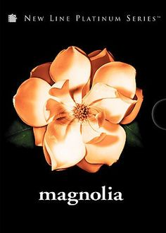 Magnolia [PN1997.M25 A543 2000]  	Magnolia is a mosaic of American life woven through a series of comic and poignant vignettes. Nine people will weave and warp through each other's lives on a day that builds to an unforgettable climax.