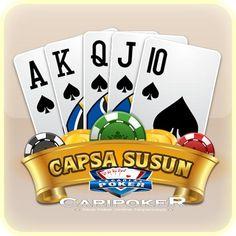 Cara Bermain Capsa Susun, Domino QQ, Agen Poker Online, Caripoker, Situs Poker Terbaik, Poker Online Terpercaya, Link Alternatif Poker, Bandar QQ Online.