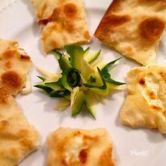 En güzel mutfak paylaşımları için kanalımıza abone olunuz. http://www.kadinika.com