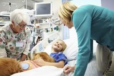 Insider Tips For Safer Surgery - Consumer Reports. 6 insider tips for safer surgery Consumer Reports' safety experts give their best advice Published: November 2014 Health Memes, Veterinary Care, Consumer Reports, Therapy Dogs, Reading Material, Health And Fitness Tips, Working Dogs, Surgery, Cancer