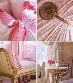 16 best marie antoinette inspired decor images marie antoinette rh pinterest com