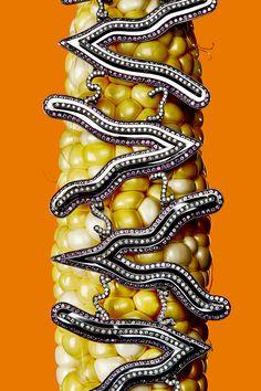 William Ehrlich Jewelry by me.