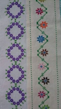 Monica [] # # #Cross #Stitch, # #Cross #Stitch