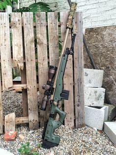 http://schupbachs.smugmug.com/Other/Bolt-Rifles/i-SXMRMLT/0/XL/FullSizeRender%20%281%29-XL.jpg
