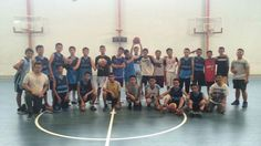 IHBS vs SMAIT