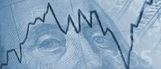Freddie Mac: Mortgage rates hit third straight week of declines http://bit.ly/2jFEzpI