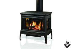 16 The Beauty Of Hearthstone Ideas Hearthstone Wood Stove Wood Burning Stove