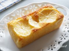 Sweets Recipes, Diet Recipes, Desserts, Cooking Tips, Cooking Recipes, Oranges And Lemons, Arabic Food, Cream Pie, Something Sweet
