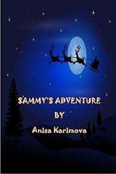 Sammy's adventure https://www.amazon.com/dp/B06VX3SY76/ref=cm_sw_r_pi_awdb_x_tDjhzbKGMZC4E