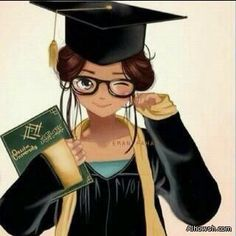 Pin By Randa Egyptology On Phd Graduation Girl Graduation Art College Graduation Photos