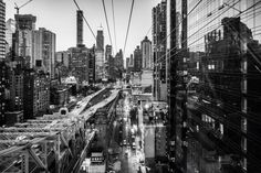 New York, 2015.