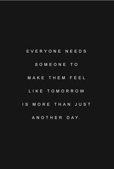 Most definitely