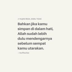 Indie Quotes, Mood Quotes, Daily Quotes, Positive Quotes, Best Quotes, Famous Quotes, Muslim Words, Muslim Quotes, Islamic Quotes