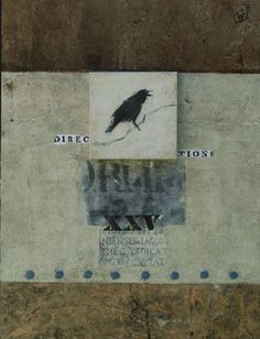 donna watson-lone crow