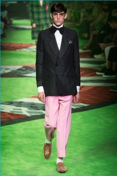 Gucci-2017-Spring-Summer-Mens-Runway-Collection-031