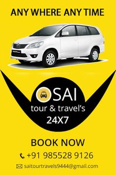 #Chandigarh #Mohali #Panchkula #Taxiservice #Touroperator #Tempotraveller