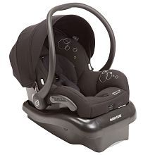The Mico Air Protect Infant Car Seat has a lightweight design that makes  transferring from your car to either a Quinny® or Maxi-Cosi stroller a  breeze. 87c69f88b0bb