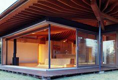 K's Residence,© Yoshiharu Matsumura