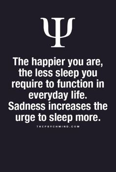 Fun Psychology facts here! Nature can often offer a solution for better sleep and stress relief . Great Quotes, Quotes To Live By, Me Quotes, Motivational Quotes, Inspirational Quotes, Sleep Quotes, Psychology Says, Psychology Quotes, Psychology Facts About Love