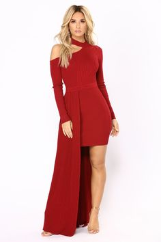 188 Best Turning A Fashion Nova Dress Into Prom Dress Images In 2019