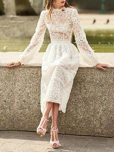 Cheap Dresses, Casual Dresses, Unique Dresses, Backless Maxi Dresses, Bodycon Dress, Lace Dresses, Floral Dresses, Modest Dresses, Tea Length Dresses