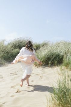 28d856fae83c Who is your hand-holding, beach walking partner?? Tag them here ...