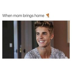 http://www.cambio.com/2015/10/20/justin-bieber-thought-his-dads-dong-picture-comment-funny/