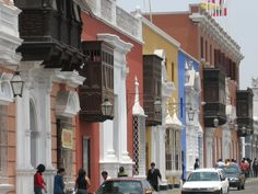 forty one Trujillo, Peru Bolivia, Ecuador, Trujillo Peru, Lima, South America, My Dream, To Go, Street View, Around The Worlds
