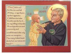 Tweets liked by Barbara Martin (@trustanddare) | Twitter  Daniel Berrigan SJ jesuit nonviolence peace saint
