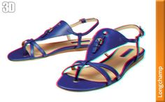 Sapato Tendenzia 2014