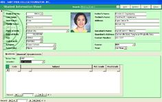 Soft Coders, Best Software, Software firm, Billing Features, Purchase Features, Discount & Schemes, Document Printing , Fully User-Configurable Invoicing, Taxation Reports / Registers, MIS Reports , Utilities, General Features , Comprehensive Financial Accounting, Inventory Management, Point Of Sales (POS) Software, Accounting Software, School Management Software, Hospital Management Software, FlexiLoad Software , Attendance Software , Web Base Software, MLM Software Solution, Customize…