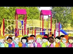 liedje muziek en dans Schooltv Zwaaien met z'n allen. Einde schooljaar. Mamas And Papas, Preschool, Classroom, Teen, Songs, Youtube, Kunst, Class Room, Kid Garden