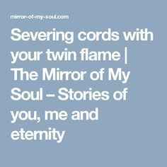 113 best Twin flames images in 2019 | Gemini, Soul mates, Twin