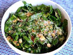 Yummy Veggie, Vegetarian Recipes, Healthy Recipes, Healthy Food, Seaweed Salad, Palak Paneer, I Love Food, Food To Make, Appetizers