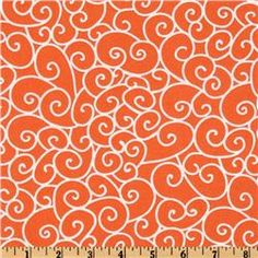 Michael Miller Nordic Holiday Swirly Gig Lime (curtains and cushions) Drapery Fabric, Silk Fabric, Curtains, Vinyl Fabric, Wedding Fabric, Michael Miller, Home Decor Fabric, Paisley Print, Discount Designer