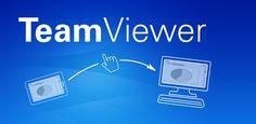 Serviço TeamViewer alvo de ataque informático