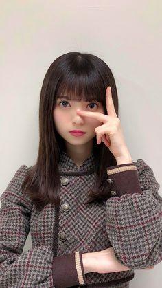 Saito Asuka, Cute Cafe, Cute Japanese Girl, Beauty Shots, Japan Girl, Japanese Models, Cute Woman, Cute Girls, Cool Photos