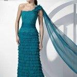 http://vestidosdenochecortos.com/vestidos-de-boda-de-madrina/